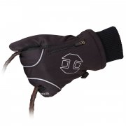 HG297-Arctic-Winter-glove-reins