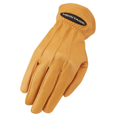 Heritage Cold Weather Glove