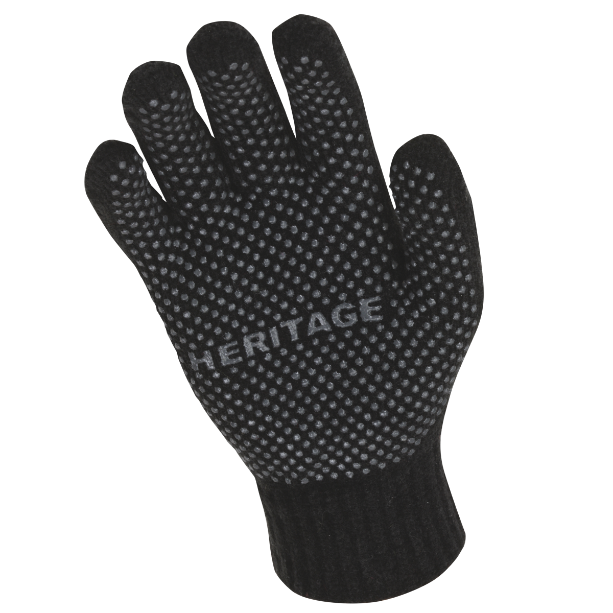 Mens gloves old navy - Popular Knit Gloves Men Buy Cheap Lots From China Old Navy